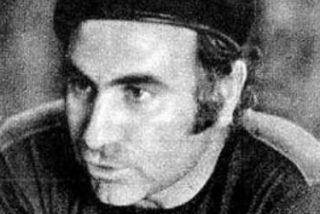 39º aniversario de la muerte de Gaspar García Laviana