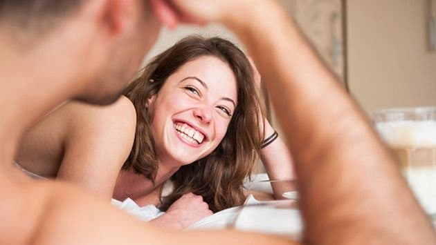 ¿Sabes qué tipo de hombre atrae más a las mujeres?
