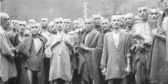 El protocolo de Auschwitz: la fuga que reveló al mundo los horrores del campo de exterminio y el dilema moral que desató