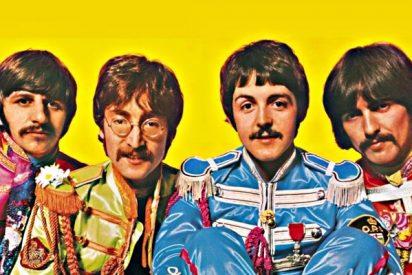 11 rarezas que seguro no sabías de The Beatles