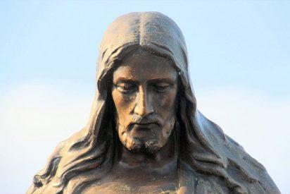 """Hallan la primera copia en griego de las revelaciones secretas de Jesucristo a su """"hermano"""" Santiago"""