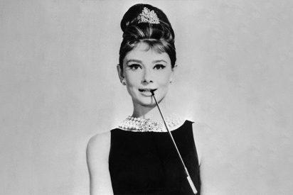 Sale a la luz la última voluntad de Audrey Hepburn 24 años después de su muerte