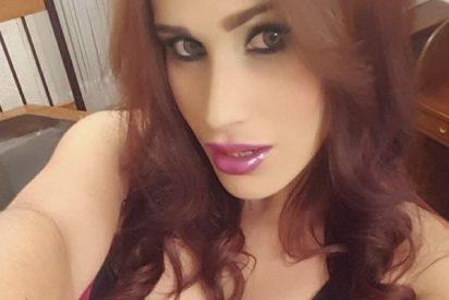 La modelo venezolana Andreína Elizabeth Escalona Leyzeaga es asesinada a abalazos en México