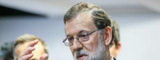 Si eres de León, que sepas que Mariano Rajoy te ha pedido perdón
