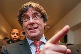 ¿Quieres saber por qué el prófugo Puigdemont no será reelegido 'president' de Cataluña?
