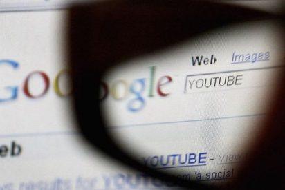 Cataluña, lo más buscado en Google por los españoles en 2017
