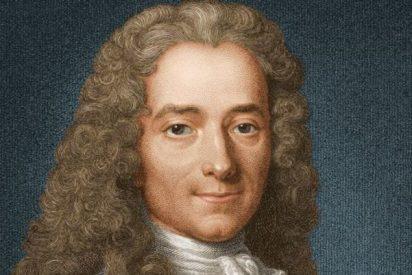 Cómo Voltaire y sus amigos aprovecharon los defectos de la primera lotería de Francia para ganar una fortuna