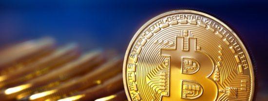 El boom de las criptomonedas: ¿Qué país gana más con el Bitcoin?