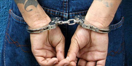Un preso pasará 23 meses más en prisión por agredir a tres funcionarios en Segovia
