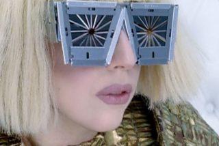 Lady Gaga revela que a los 19 años la violaron y la dejaron embarazada
