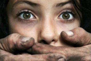 Éstos son los 62 religiosos acusados de abusos a menores en Argentina