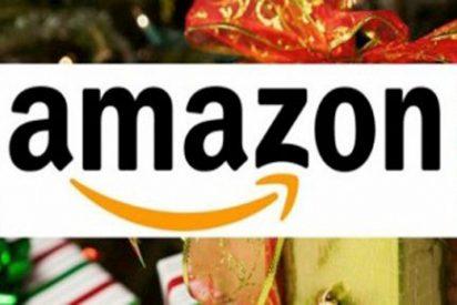 5 Ofertas de Navidad en Amazon que valen la pena