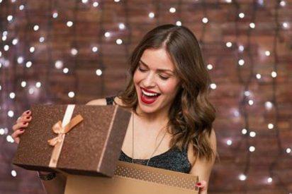 Regalos de Navidad en Amazon Moda para todos los bolsillos