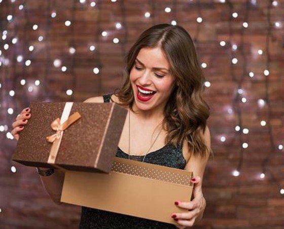 Una mujer despechada deja un 'regalo' a la nueva pareja de su ex