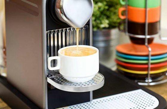 cafeteras más vendidas Amazon
