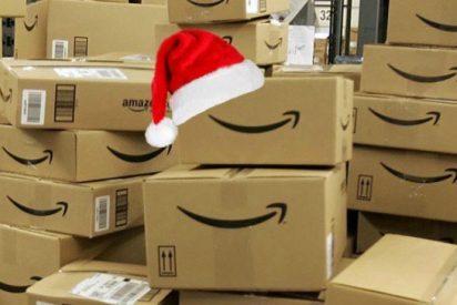 Ofertas de Navidad en Amazon 2017: regalos para deportistas