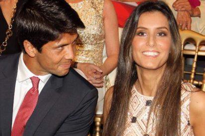 Mentiras que quisieron colarnos sobre la boda de Ana Boyer y Verdasco