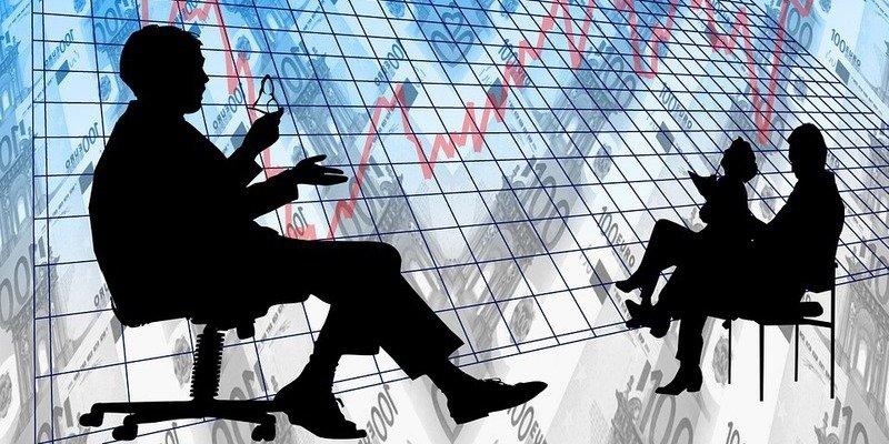 Wall Street acaba la semana con récords en sus tres principales índices