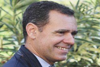 Antonio Naranjo: