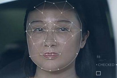Así es la red de videovigilancia China: la más grande y sofisticada del mundo