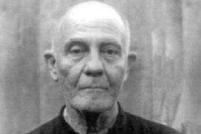 'Hilo azul' reivindica el legado del sacerdote y poeta Azarías H. Pallais