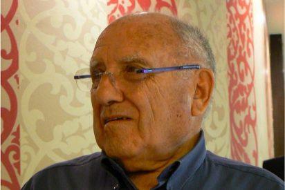 "Baldo García Romero, misionero gallego ""dos bos e xenerosos"""