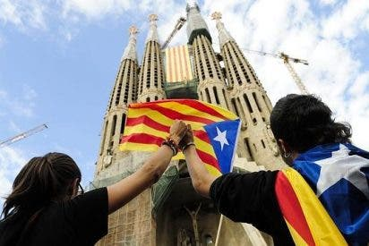 Cataluña, ¿tierra de misión?