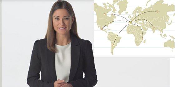 Bankia te enseña cómo optimizar la estrategia comercial y encontrar los mejores mercados para tu empresa