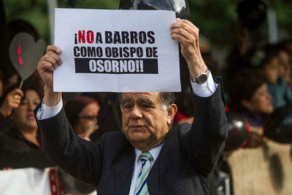 La crisis de la Iglesia chilena (II)