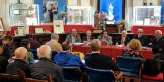 Las lecciones del Primer Encuentro Internacional de Periodistas Pro Francisco en Madrid