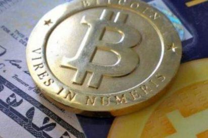 Los 'desafortunados' que ganaron fortunas gracias al Bitcoin y ahora no pueden cobrar su recompensa