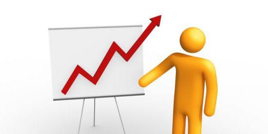 El Ibex 35 pierde un 0,27% a la espera de la posible subida de tipos en EEUU