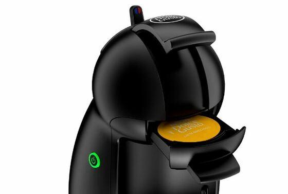 Cafeteras más vendidas en Amazon