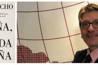"""Ignacio Camacho: """"El Gobierno estuvo KO después del 1-O, no entendía contra qué se enfrentaba"""""""