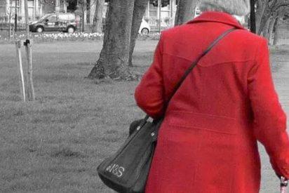 Motivos para la esperanza: Cuento de Adviento