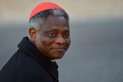Cañizares pasa la Nochebuena con sacerdotes enfermos y jubilados