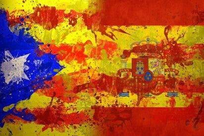 """José I. Glez. Faus: """"Los disparates del otro no justifican los disparates propios"""""""