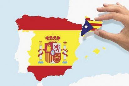Cataluña hoy, mañana...