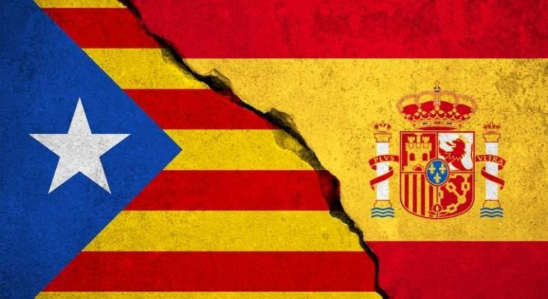 21-D: Estamos ante una oportunidad única en darle la vuelta a Cataluña