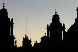 Reos, migrantes, vocaciones, juventud... Los retos a los que se enfrentará el cardenal Aguiar