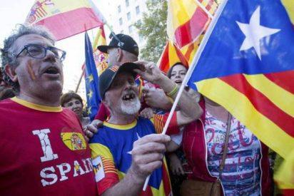 Cataluña: El voto desde el extranjero para el 21-D sube un 81% con respecto a las elecciones de 2015