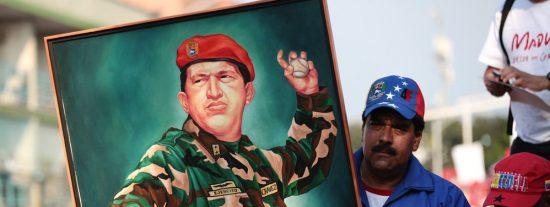 Exministros del tirano Hugo Chávez ocultaron 2.000 millones en Andorra