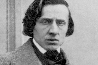 La misteriosa muerte de Chopin
