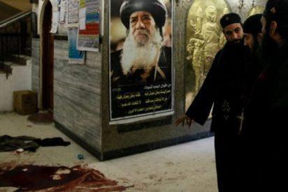 Al-Azhar invita a los musulmanes a celebrar la Navidad con los cristianos coptos