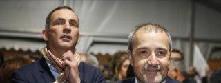 Los nacionalistas corsos logran una clara mayoría en la primera vuelta de las elecciones regionales