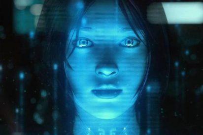 Hito de la ingeniería: Logran dos hologramas en una sola superficie sin perder resolución