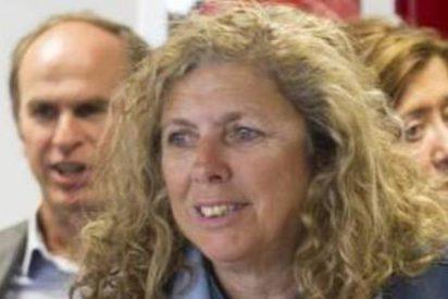 Dimite la máxima responsable de los funcionarios del Ayuntamiento de Madrid harta de Carmena y los podemitas