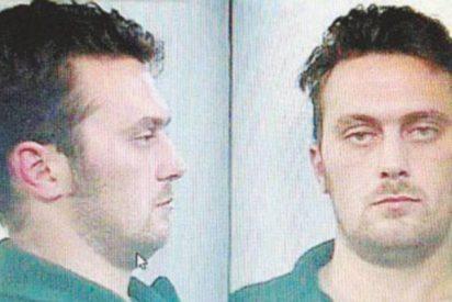 Igor el Ruso, el asesino de los dos guardias civiles en Teruel, había matado a varios en Italia