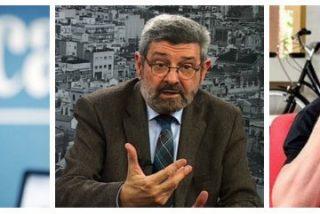 """El 'Yatekomo News' escupe odio contra España: """"¡Amenazan con cerrar, depurar y jibarizar TV3 y Catalunya Radio!"""""""