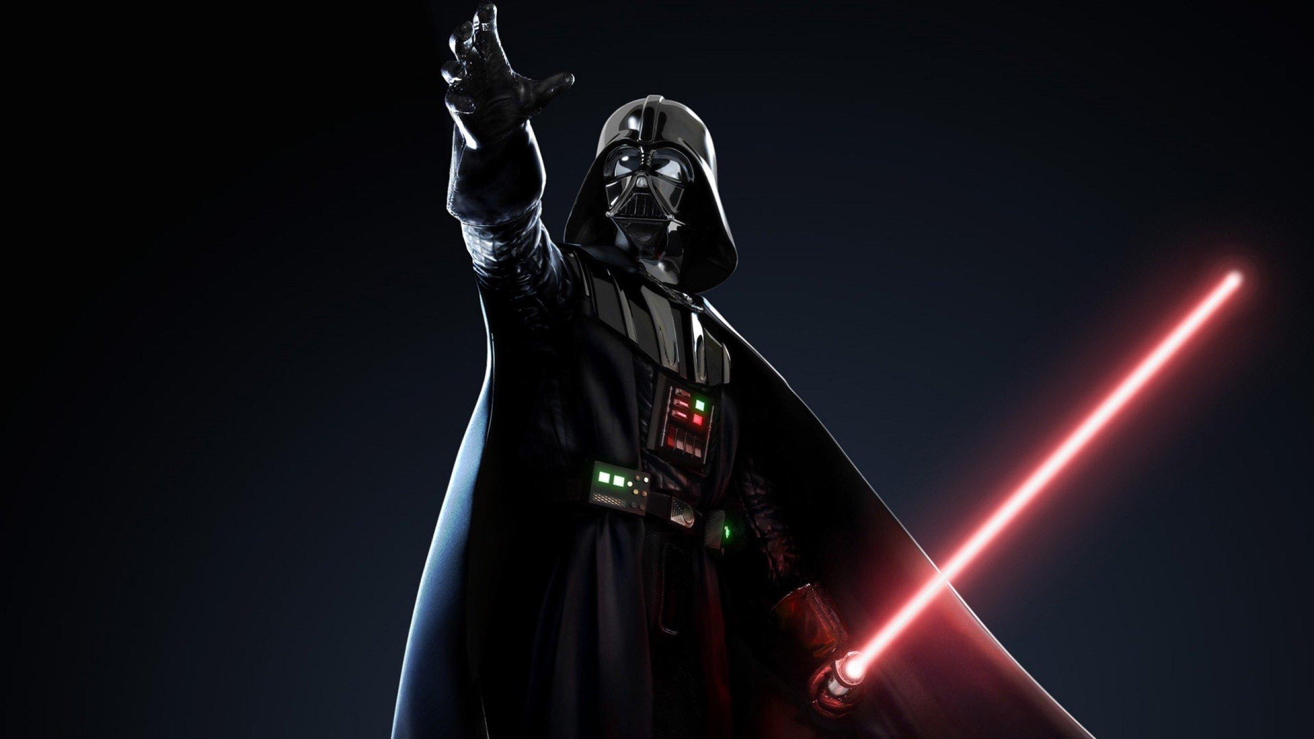 Morir por sable de luz sería mucho más espantosa de lo que te han enseñado en Star Wars